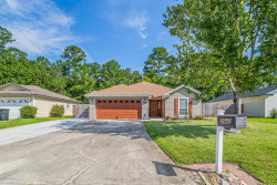 Photo of 2942 Tuscarora TRL, MIDDLEBURG, FL 32068 (MLS # 1015100)