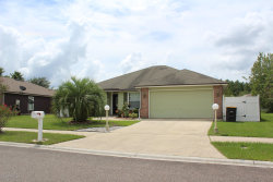 Photo of 3748 Maddie LN, JACKSONVILLE, FL 32210 (MLS # 1015283)