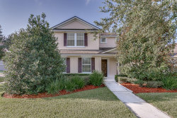 Photo of 3301 New Beginnings LN, MIDDLEBURG, FL 32068 (MLS # 1015306)