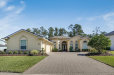 Photo of 270 Old Bluff DR, PONTE VEDRA, FL 32081 (MLS # 1015362)