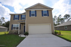 Photo of 11486 Carson Lake DR, JACKSONVILLE, FL 32221 (MLS # 1015371)