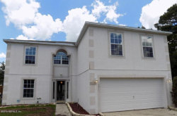 Photo of 4011 Broad Creek LN, JACKSONVILLE, FL 32218 (MLS # 1015481)
