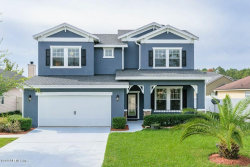 Photo of 678 Reflection Cove CT, JACKSONVILLE, FL 32218 (MLS # 1015540)