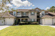 Photo of 1723 Cross Pines DR, FLEMING ISLAND, FL 32003 (MLS # 1015566)