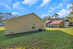 Photo of 2000 Golden Glow LN, JACKSONVILLE, FL 32210 (MLS # 1015643)