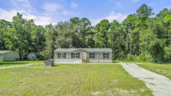 Photo of 2002 Gentlebreeze RD, MIDDLEBURG, FL 32068 (MLS # 1015715)