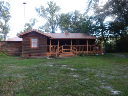 Photo of 4202 Scenic DR, MIDDLEBURG, FL 32068 (MLS # 1015724)