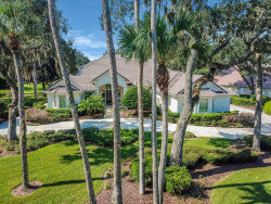 Photo of 101 Carriage CT, PONTE VEDRA BEACH, FL 32082 (MLS # 1015838)