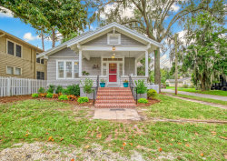 Photo of 3224 Herschel ST, JACKSONVILLE, FL 32205 (MLS # 1015869)