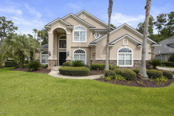 Photo of 396 Clearwater DR, PONTE VEDRA BEACH, FL 32082 (MLS # 1015894)