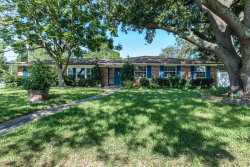 Photo of 1045 Carlotta RD W, JACKSONVILLE, FL 32211 (MLS # 1015913)