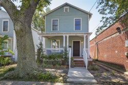 Photo of 410 E 3rd ST, JACKSONVILLE, FL 32206 (MLS # 1015953)