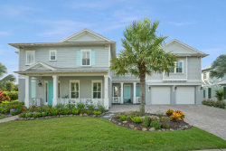 Photo of 3498 Snowy Egret WAY, JACKSONVILLE BEACH, FL 32250 (MLS # 1015962)