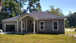 Photo of 9369 Madison AVE, JACKSONVILLE, FL 32208 (MLS # 1015968)