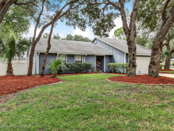 Photo of 1710 Crescent RD, FERNANDINA BEACH, FL 32034 (MLS # 1015975)