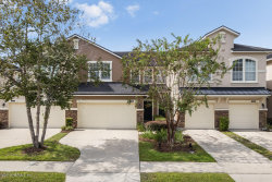 Photo of 6125 Bartram Village DR, JACKSONVILLE, FL 32258 (MLS # 1015984)