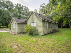 Photo of 2234 5th AVE, JACKSONVILLE, FL 32208 (MLS # 1015997)