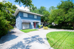 Photo of 4239 Shirley AVE, JACKSONVILLE, FL 32210 (MLS # 1016000)