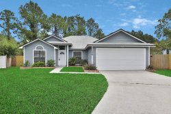 Photo of 11538 Delegate CT, JACKSONVILLE, FL 32246 (MLS # 1016022)