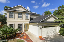 Photo of 1429 River Of May ST, ST AUGUSTINE, FL 32092 (MLS # 1016026)