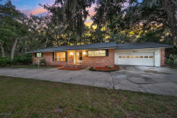 Photo of 1601 Forest AVE, NEPTUNE BEACH, FL 32266 (MLS # 1016093)