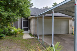 Photo of 12859 Warrington Oaks RD, JACKSONVILLE, FL 32258 (MLS # 1016408)