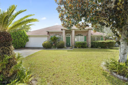 Photo of 11836 Heather Grove LN, JACKSONVILLE, FL 32223 (MLS # 1016446)
