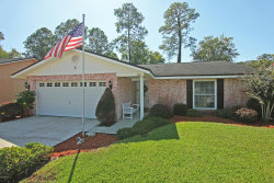 Photo of 11550 W Ride DR, JACKSONVILLE, FL 32223 (MLS # 1016547)