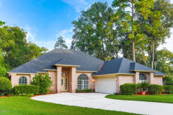 Photo of 11818 Tanya TER E, JACKSONVILLE, FL 32223 (MLS # 1016581)