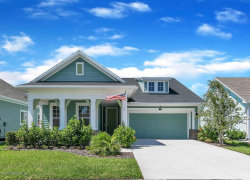 Photo of 40 Paradise Valley DR, PONTE VEDRA, FL 32081 (MLS # 1016639)