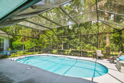 Photo of 9063 Starpass DR, JACKSONVILLE, FL 32256 (MLS # 1016675)