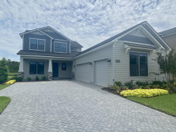 Photo of 10265 Silverbrook TRL, JACKSONVILLE, FL 32256 (MLS # 1016680)