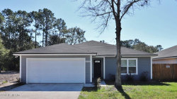 Photo of 8162 Metto RD, JACKSONVILLE, FL 32244 (MLS # 1016684)