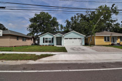 Photo of 4329 Post ST, JACKSONVILLE, FL 32205 (MLS # 1016686)