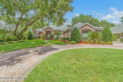 Photo of 12987 Biggin Church RD S, JACKSONVILLE, FL 32224 (MLS # 1016691)