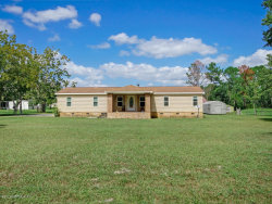 Photo of 9567 Taylor Field RD, JACKSONVILLE, FL 32222 (MLS # 1016693)