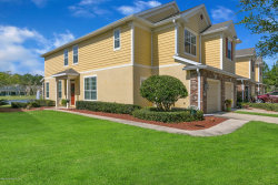 Photo of 6862 Woody Vine DR, JACKSONVILLE, FL 32258 (MLS # 1016699)