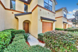 Photo of 263 Beech Brook ST, ST JOHNS, FL 32259 (MLS # 1016701)