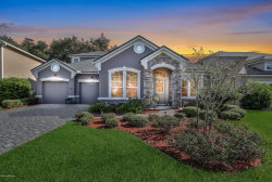 Photo of 134 Carrier DR, PONTE VEDRA, FL 32081 (MLS # 1019069)