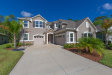 Photo of 771 Aspen Leaf DR, PONTE VEDRA, FL 32081 (MLS # 1020322)