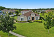 Photo of 135 Cumberland Island CIR, PONTE VEDRA, FL 32081 (MLS # 1020539)