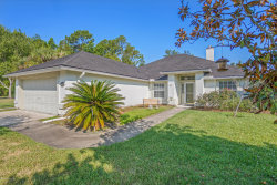 Photo of 1409 W Chinaberry CT, ST JOHNS, FL 32259 (MLS # 1020658)