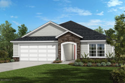Photo of 274 Flach DR, ST JOHNS, FL 32259 (MLS # 1020779)