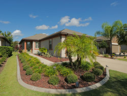 Photo of 197 Cypress Bay DR, PONTE VEDRA, FL 32081 (MLS # 1020830)