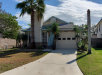 Photo of 1594 Westwind DR, JACKSONVILLE BEACH, FL 32250 (MLS # 1020865)