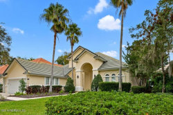 Photo of 105 Surrey LN, PONTE VEDRA BEACH, FL 32082 (MLS # 1020960)
