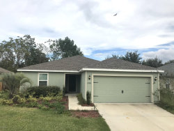 Photo of 11965 Sands Pointe CT, MACCLENNY, FL 32063 (MLS # 1020984)