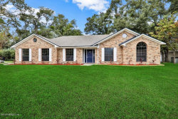 Photo of 506 Lazy Meadow DR, JACKSONVILLE, FL 32225 (MLS # 1021002)