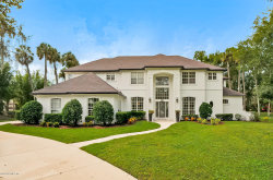 Photo of 299 S Roscoe BLVD, PONTE VEDRA BEACH, FL 32082 (MLS # 1021031)