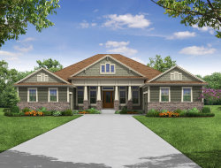 Photo of 71 Littlewood RD, PONTE VEDRA, FL 32081 (MLS # 1021037)